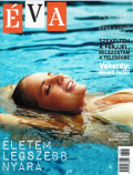 eva_june_cover_hu