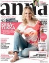 annakans_june_2012_FI