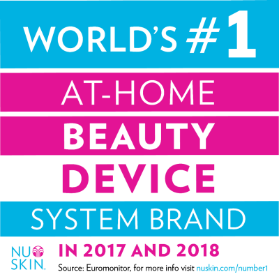 Eng_NuSkin-Worlds-number1-at-home-beauty-device-system-brand-in-2017-and-2018-Facebook