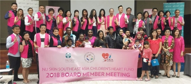 Children's-hearth-fund-members