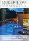Modern_Spa_Magazine_July_2014_UK