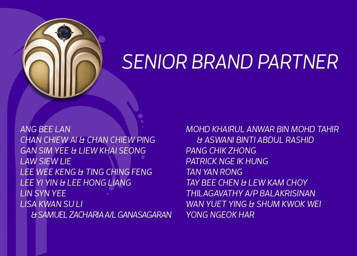 MY-Pin-advacenment_SeniorBrandPartner_Jan2020