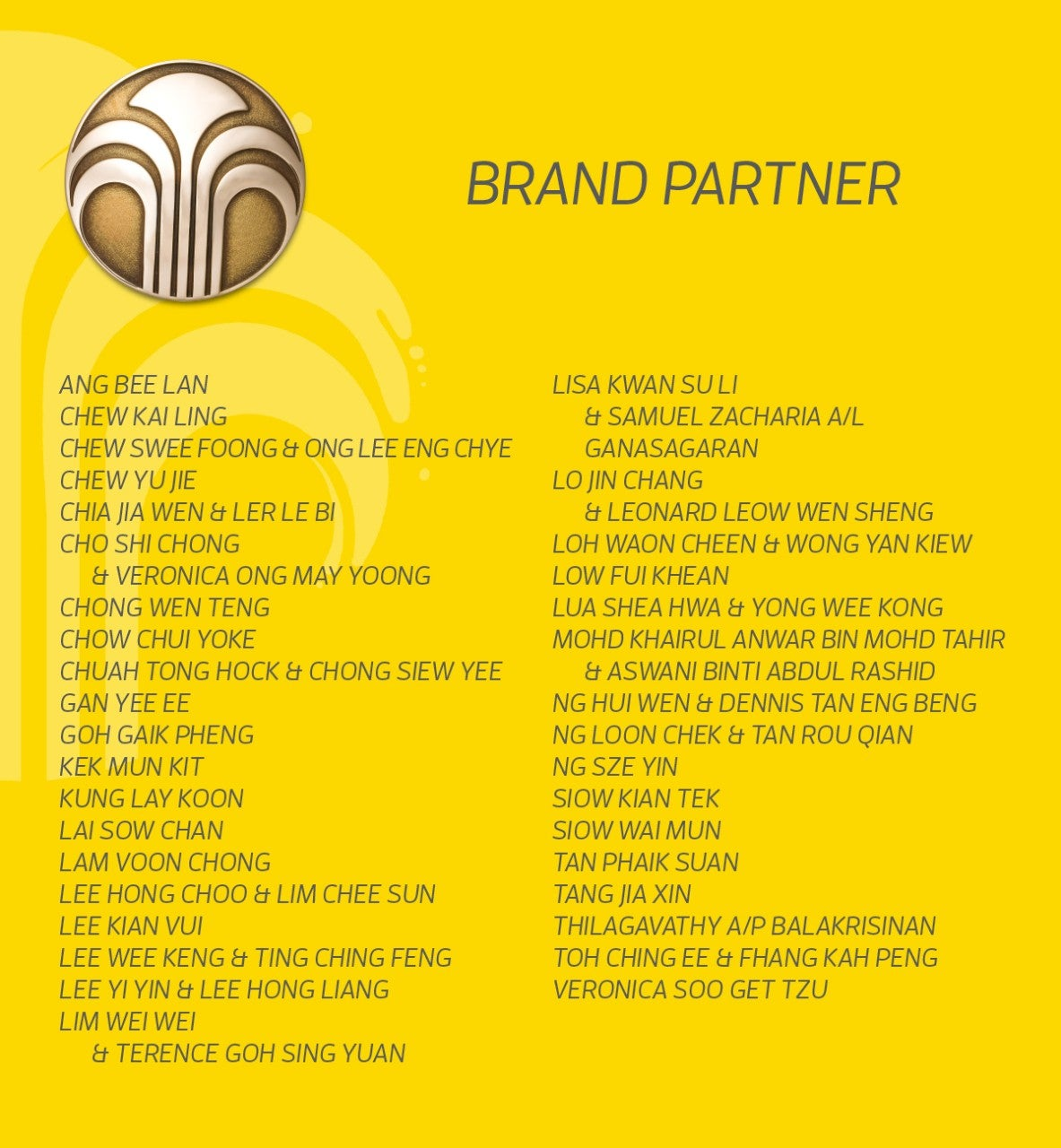 MY-Pin-advacenment_BrandPartner_Jan2020