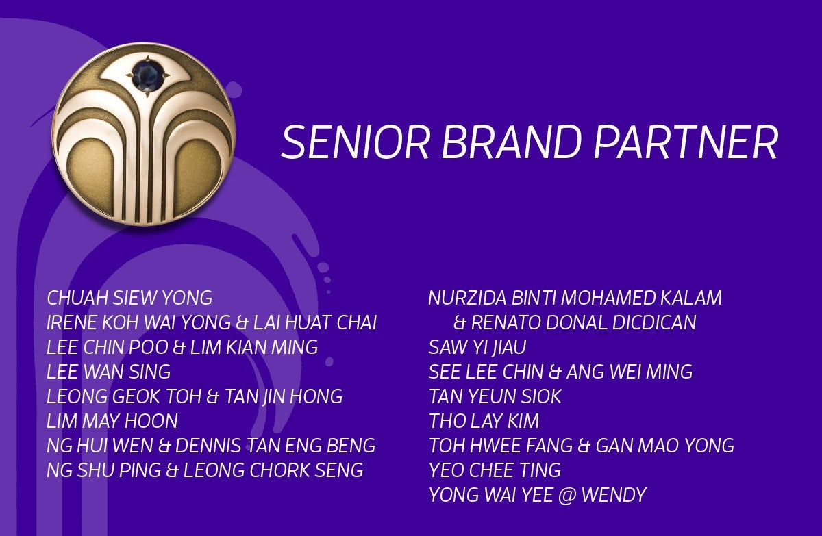 MY-Pin-advacenment_SeniorBrandPartner_Mar2020