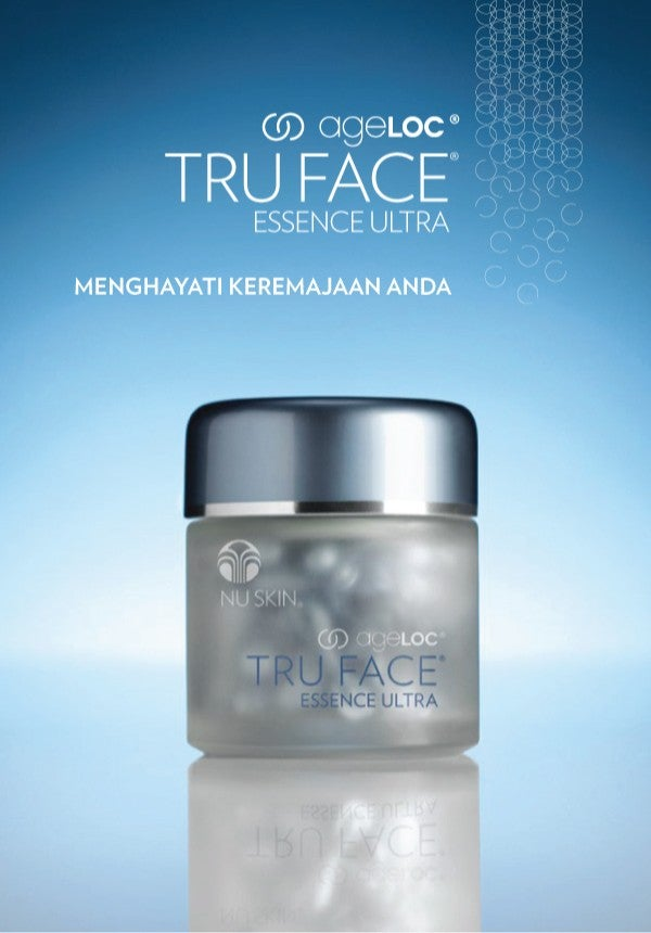 ageLOC_Tru_Face_Essence_Ultra_Brochure_BM_Thumbnail