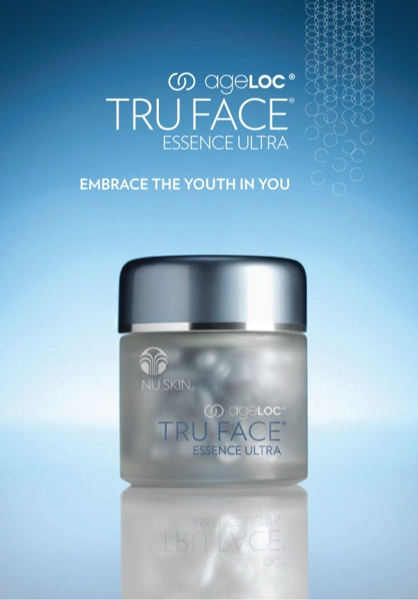 ageLOC_Tru_Face_Essence_Ultra_Brochure_ENG_Thumbnail