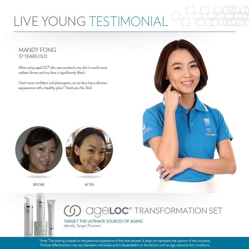 ageLOC-Live-Young-Testimonial-Feb-2017-MandyFong