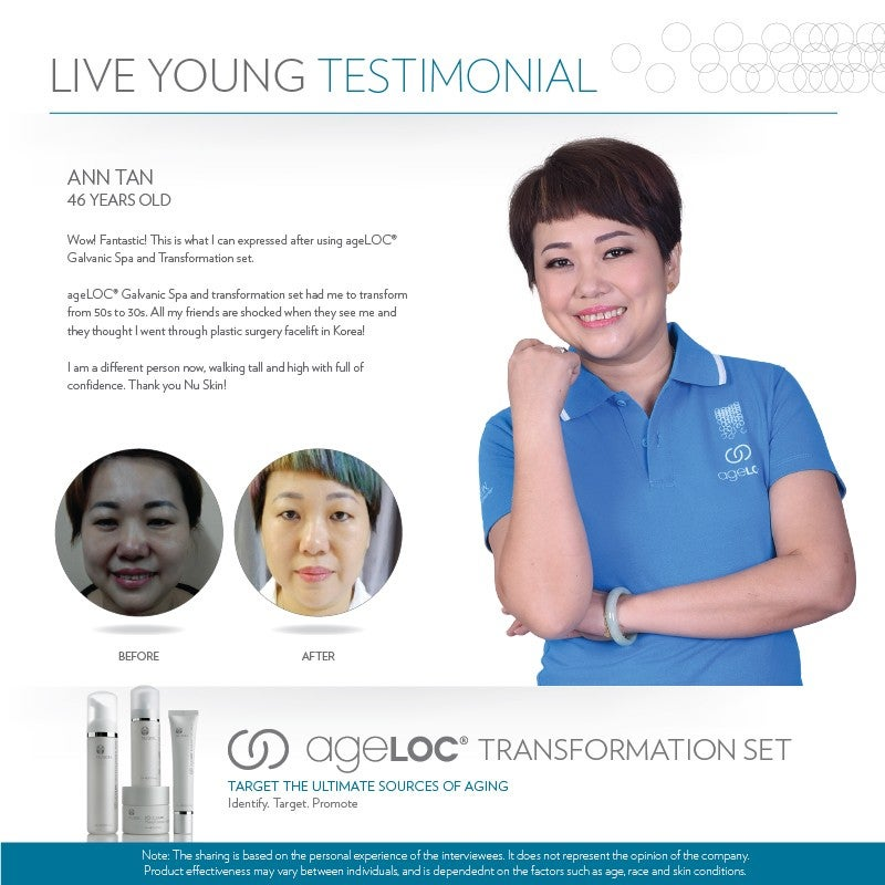 ageLOC-Live-Young-Testimonial-May-2017-AnnTan