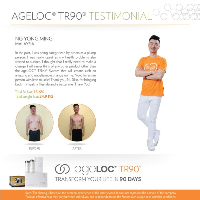 ageLOC_TR90_Superstar_Testimonial_May2018_NgYongMing