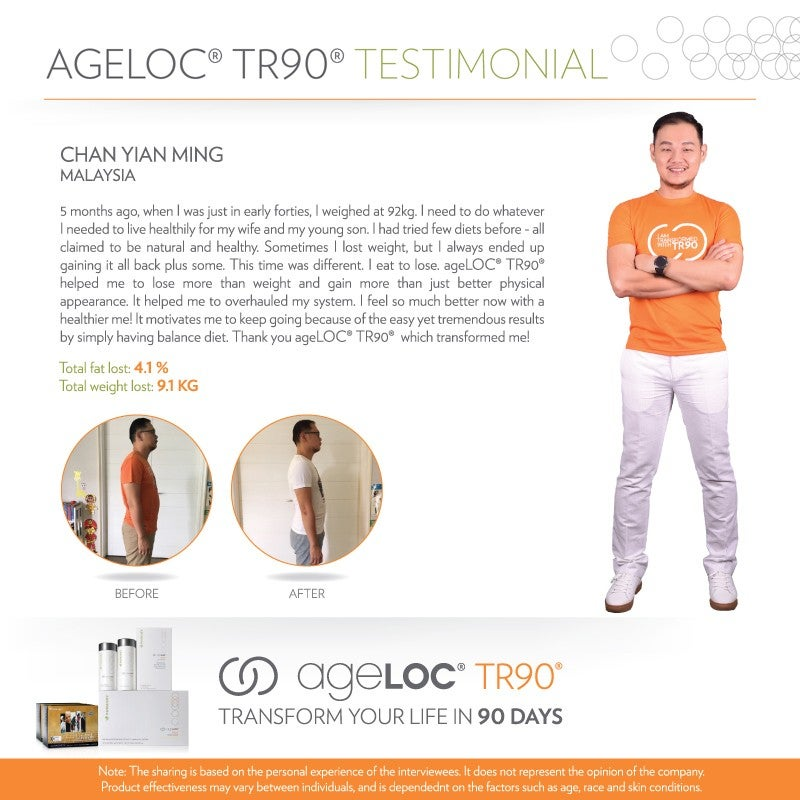 ageLOC_TR90_Superstar_Testimonial_Nov2018_ChanYianMing
