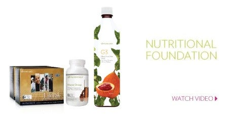 MYBN_callout_nutritionalfoundation