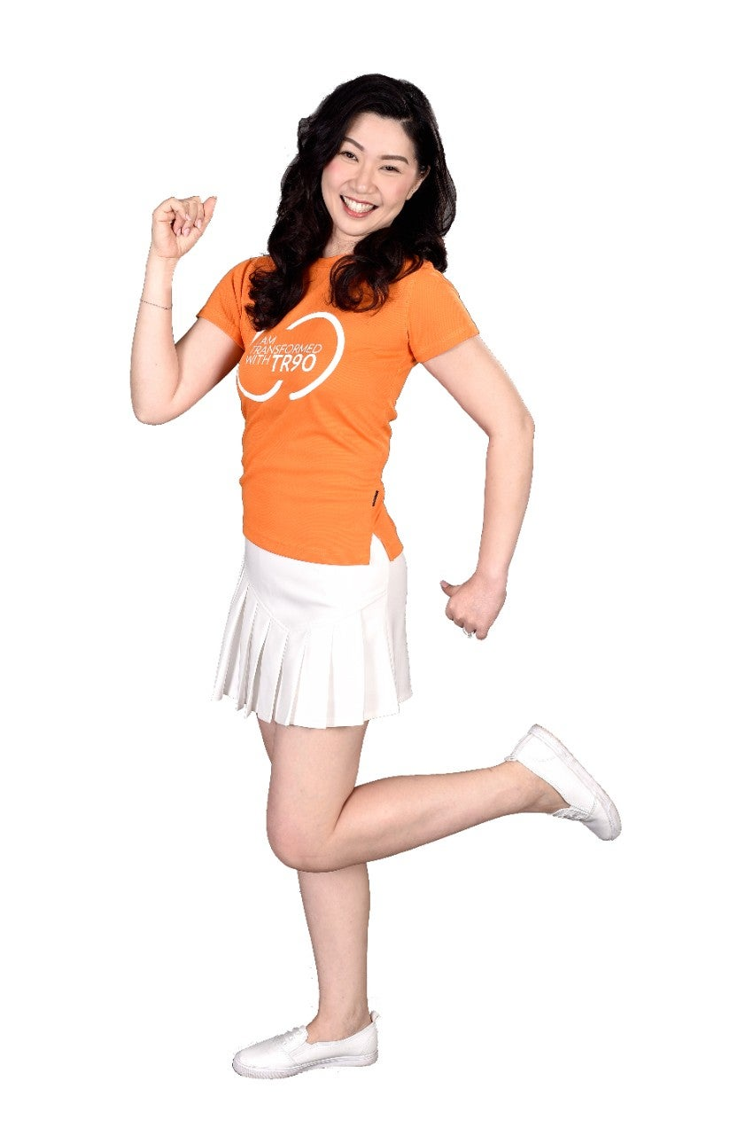Careen_Wong_full_body