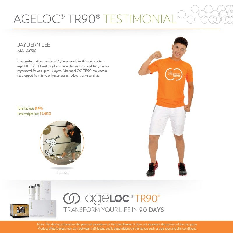 ageLOC-TR90-Testimonial-July-2015-jaydern-lee