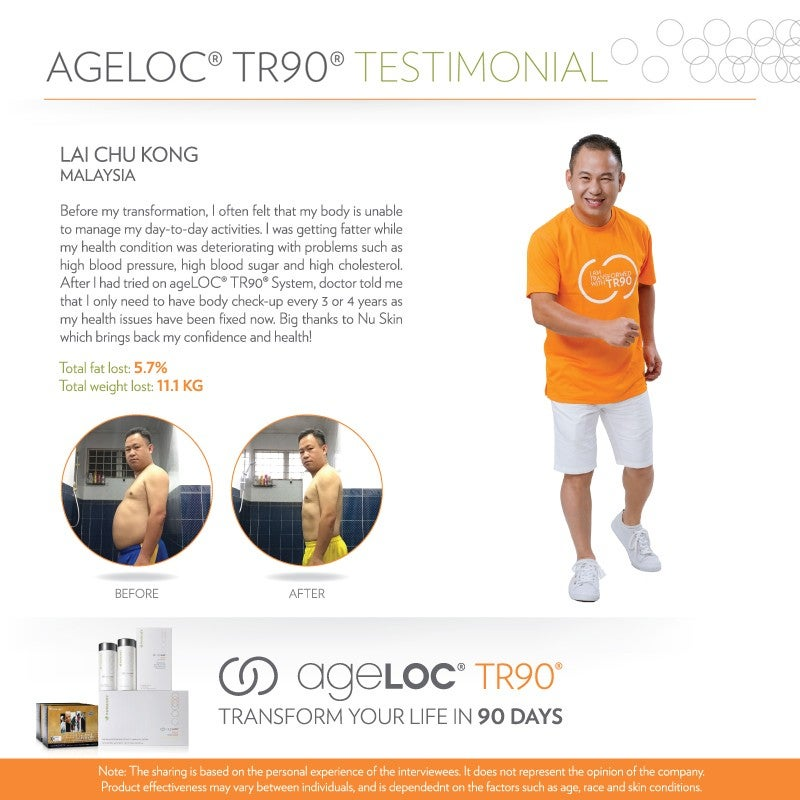 ageLOC_TR90_Superstar_Testimonial_May2018_LaiChuKong
