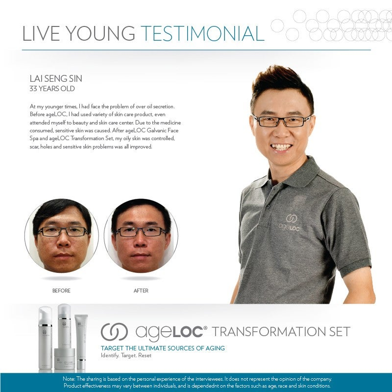 ageLOC-Live-Young-Testimonial-July-2015-lai-seng-sin