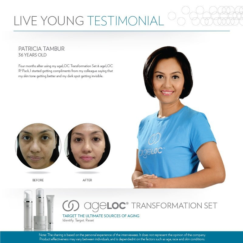 ageLOC-Live-Young-Testimonial-July-2015-patricia-tambur