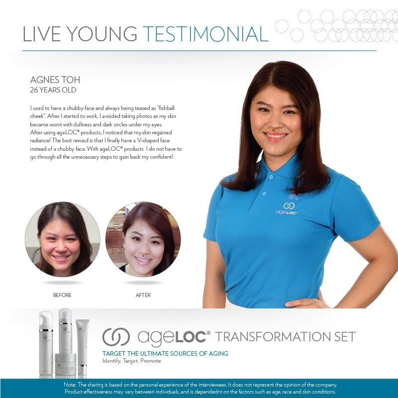 ageLOC-Live-Young-Testimonial-Feb-2017-AgnesToh