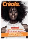 Cover_Creola_FR_Nov15