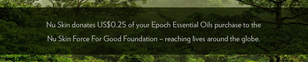 Essential_Oils_Web_Page_Footer
