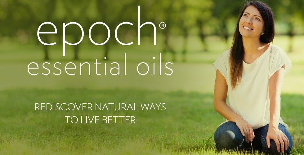 Essential_Oils_Web_Page_Header