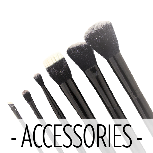 Button_Accessories