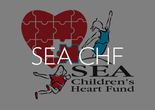 The Southeast Asia Children's Heart Fund is part of the Nu Skin Force for Good Foundation (FFG), the corporate social responsibility of Nu Skin