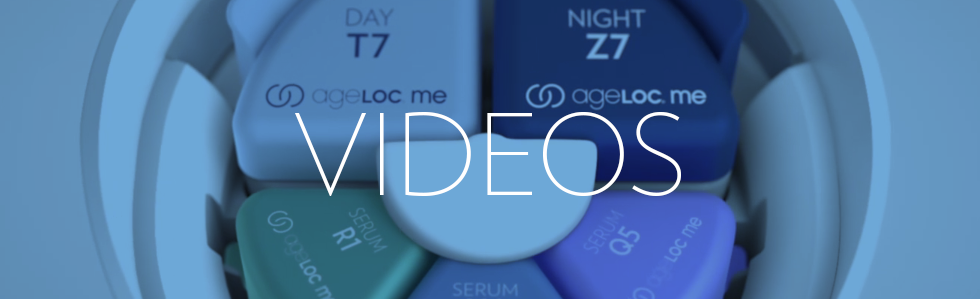 ageLOCme-videos_header