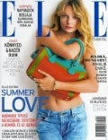 Elle_july_cover