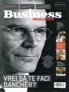 businessmagazine_1212_RO
