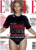 Elle_may_HU_cover2