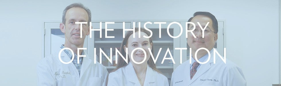 history-innovation-hero