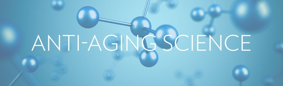 hero-anti-aging-science