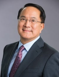 Dr. Joe Chang