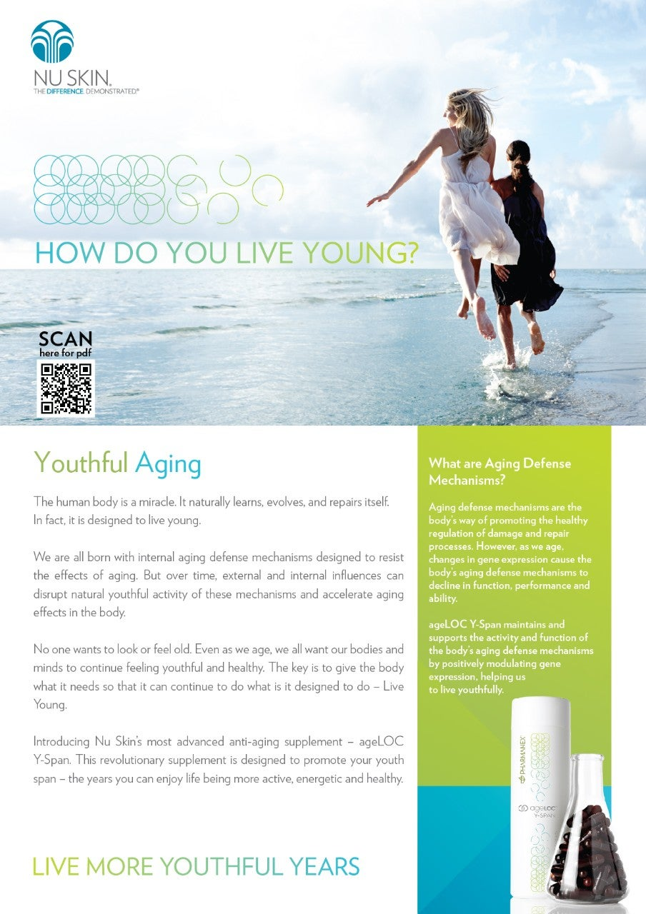 YS Product Flyer-01