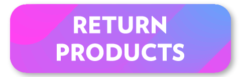 Return Products