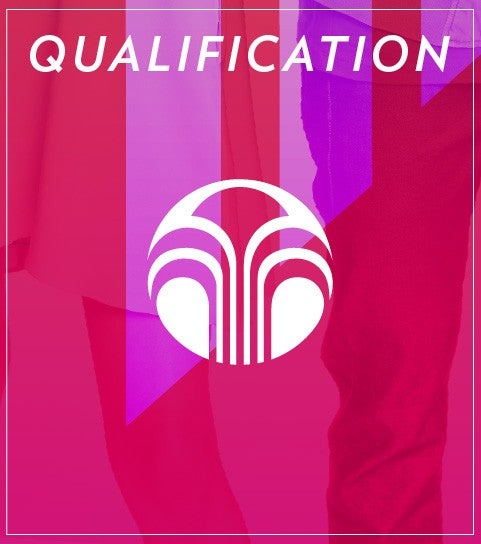 Velocity Brand Representative Qualification