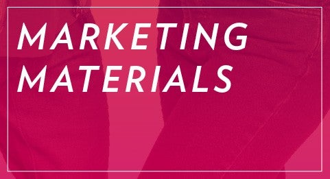 Velocity Marketing Materials