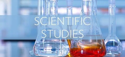 Scientific Studies