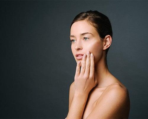 effect-skin-nutricentials-1