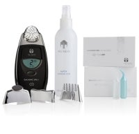 single_galvanic_spa_kit