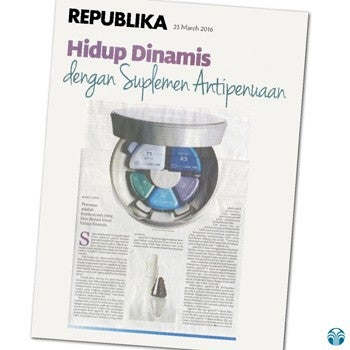 Republika Coverage jpeg