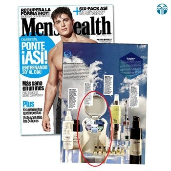 Men's Health jpeg