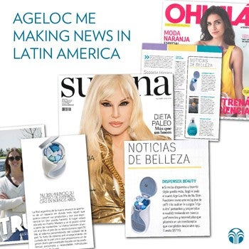 ageLOC Me Coverage in Argentina jpg