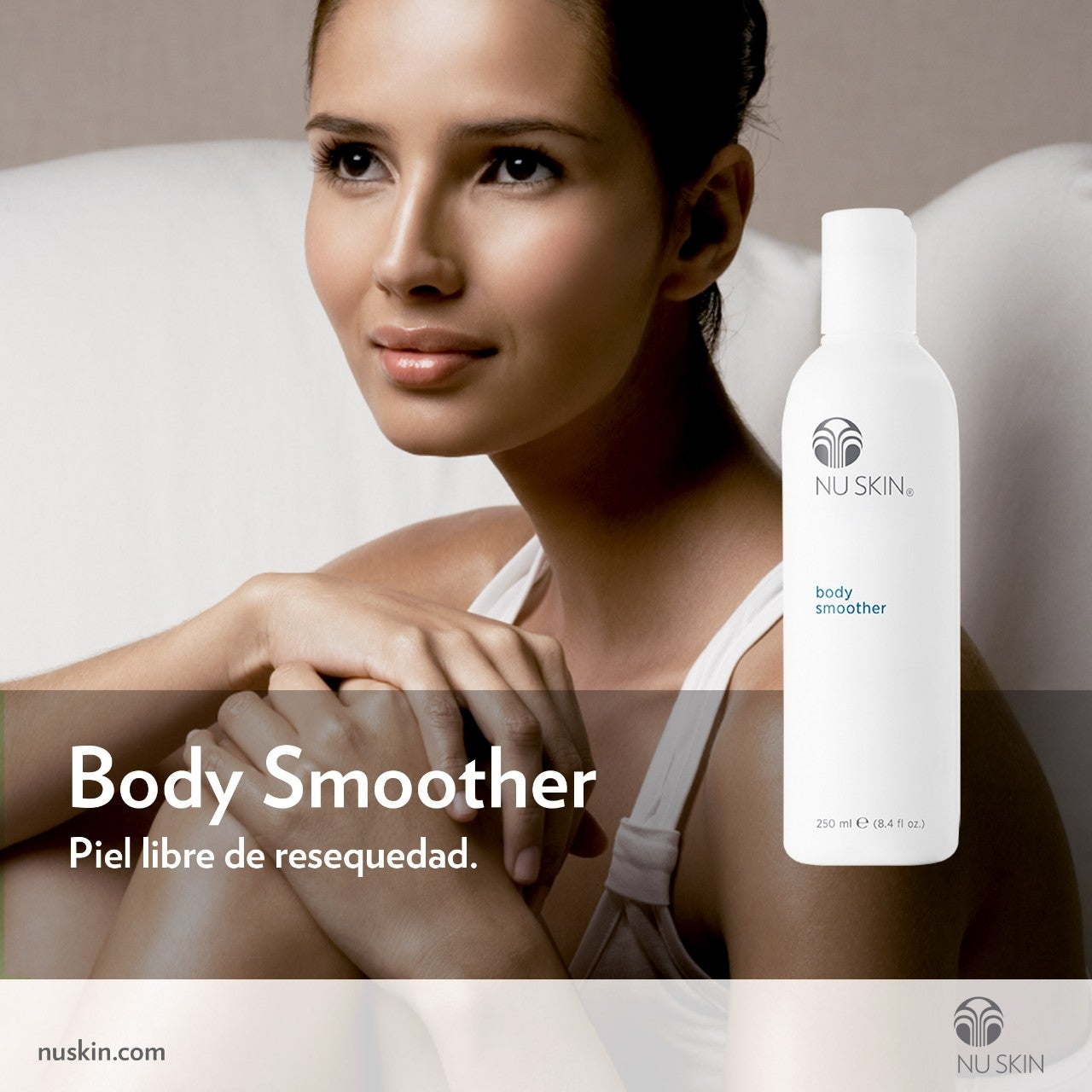 Body Smoother