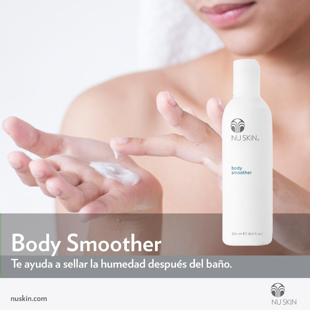 Body Smoother 3