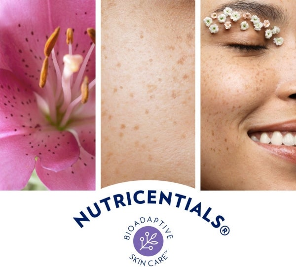 nu-skin-nutricentials-bioadaptive-skincare-editorial-page-banner