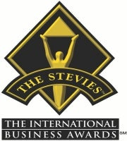 The_stevies-the_international_business_awards