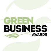 Green Business Awards