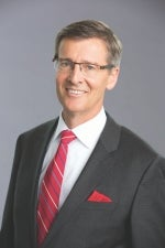 Steven J. Lund, Executive Chairman of the Board, Executive Director of Nourish the Children