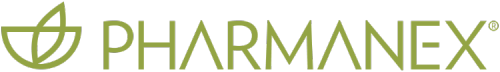pharmanex-logo